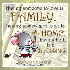 The little church mouse Family Prayer Quotes, Bible Quotes, Bible Scriptures, Religious Quotes, Spiritual Quotes, Positive Quotes, Motivational Quotes, Inspirational Thoughts, Prayer Board