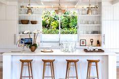 Cindy Crawford Malibu House – Before Interior Design Blogs, Home Design, Interior Design Kitchen, Beach Design, Crawford House, Cindy Crawford Home, Villas, Malibu Homes, Malibu Mansion