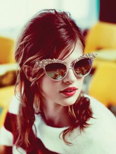 Discount RayBan with reasonable Price on Sale #RayBan #sunglasses #discount #onsale