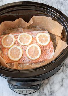 Crock pot cooking, easy cooking, crock pot soup, crock pot slow cooker, s. Crock Pot Slow Cooker, Crock Pot Cooking, Slow Cooker Recipes, Cooking Recipes, Meat Cooking Times, Batch Cooking, Easy Cooking, Cooking Oil, Fish Recipes