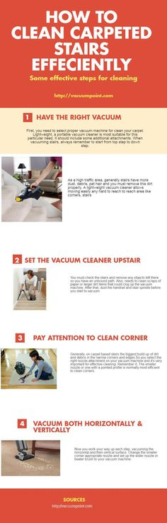 Best Vacuum For Carpet, Carpet Stairs, Pay Attention, Vacuums, Cleaning, Shopping, Carpet Stair Treads, Vacuum Cleaners