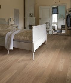 Oak Portofino - Sand Collection