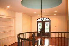 Second floor! For information please call Us: (281) 898 1591 or www.woodlandsrealtypros.com