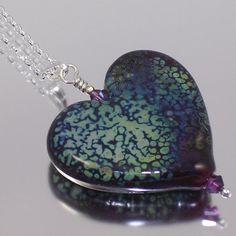 FHF Team Blog - handmade lampwork glass beads, pendants, findings and jewellery