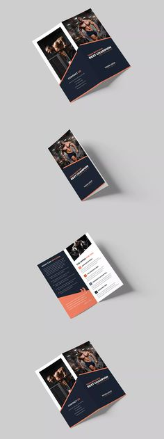 551 best brochure inspiration images in 2018 brochure design