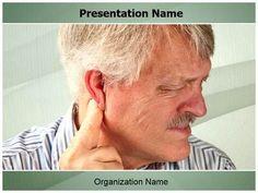 Mastoiditis PowerPoint Presentation Template is one of the best Medical PowerPoint templates by EditableTemplates.com. #EditableTemplates #Health Care #Stock #Ear #Hurt #Sick #Discomfort #Pressure #Hand #Irritation #Discomfort #Pain #Symptom #Man #Illness #Otitis Media #Finger #Earache #Face #Unwell #Sore #Medical #Mastoiditis #Infection #Frown #Head #Expression #Sinus #Headache