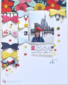 Hello, and welcome to the May Clique Kits Pep Rally!   You should arrive here after  Kim Allen's blog .          Sketch Challenge from th...
