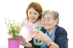 Mother's Day and Senior Care near Newberry SC: How to Make this Year Special