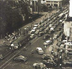 1950 RÚA DE TOLEDO. SAO PAULO, BRAZIL.