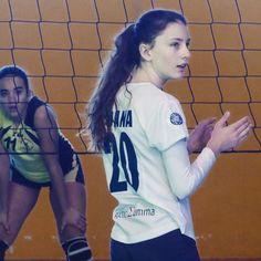 COME-ON!  #volei #voley #voleibol #volleyball #voleiboll #volleyballismylive #volleyballplayer #infantilvolleyballplayer #volleygirls #mundovolei #govoley #follow #followme #followback #followforfollow #follow4follow #pallavolo #Molten #Mikasa
