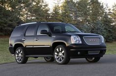 Daily Gmc Yukon Denelli 2014 Car rent starting at @ 400 per day in Dubai, Kuwait, Saudi Arabia,UAE. Please call us at 00971503796333.