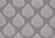 Harlequin - Purity Fabric - Kamille - Pebble available at Bryella. Call 01226 767124 for a competitive price. Harlequin Fabrics, Fabric Blinds, Stunning Wallpapers, Contemporary Interior, Fabric Design, Tapestry, Colours, Stylish, Inspiration