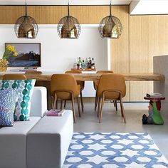 Interiores por Guilherme Torres São Paulo | SP