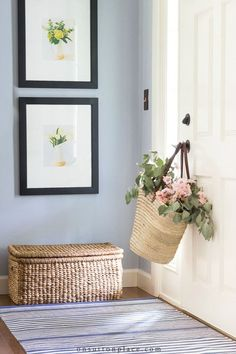 91 Best Wall Art Ideas images in 2019 | Bedrooms, Diy ideas for home