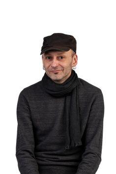 Simpler Writer, Men Sweater, Hoodies, Sweaters, Fashion, Moda, Fashion Styles, Sign Writer, Sweater