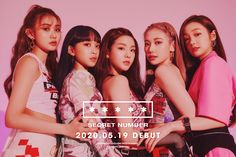 secret number kpop debut lea jinny dita denise soodam who dis Number Song, What's Your Number, Kpop Girl Groups, Korean Girl Groups, Kpop Girls, K Pop, Kpop Quiz, Black Pink ジス, Song One