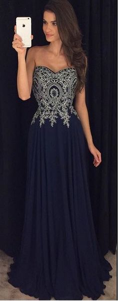 #chiffon #prom #party #evening #dress #dresses #gowns #cocktaildress #EveningDresses #promdresses #sweetheartdress #partydresses #QuinceaneraDresses #celebritydresses   #2016PartyDresses #simplebridaldress #2016WeddingGowns #2017Homecomingdsses #LongPromGowns #PromDress  #CustomPromDresses   #sexy #mermaid #LongDresses #Fashion #Elegant #Luxury #Homecoming  #CapSleeve #Handmade #beading