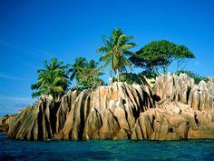 high resolution wallpapers widescreen seascape, 451 kB - Braylen Robertson