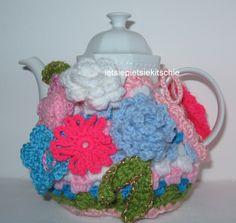 diy crochet  http://ietsiepietsiekitschie.blogspot.nl/