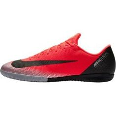 10 Best Cr7 Shoes Images Cr7 Shoes Shoes Nike