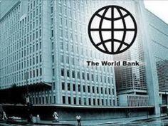 #موسوعة_اليمن_الإخبارية l البنك الدولي يقدم منحة مالية للزراعة في اليمن بـ 36 مليون دولار
