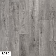 Image result for grey wood effect floor