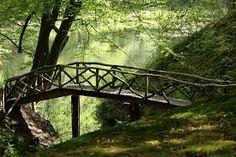 Afbeeldingsresultaat voor elswout Outdoor Furniture, Outdoor Decor, Garden Bridge, Garden Landscaping, Outdoor Structures, Zoom, House, Parks, Landscapes