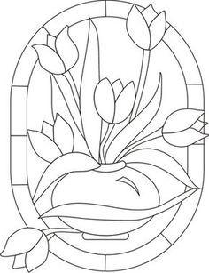 Resultado de imagem para desenho de ostensório para pintar