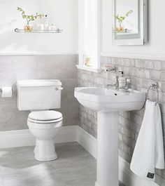 Countytileswales Brick Tiles Bathroom Wall Ceramic