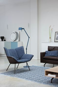 GUSTAV - Designer Armchairs from Label van den Berg ✓ all information ✓ high-resolution images ✓ CADs ✓ catalogues ✓ contact information ✓.