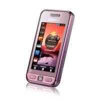 Telefon mobil ROZ Samsung