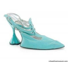 like Ugly Shoes?  www.treesaro.blogspot.com | #ugly shoes #ugly shoes for women