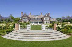 I want to live here! | http://realestate.1stdibs.com/property/property--LI_29759