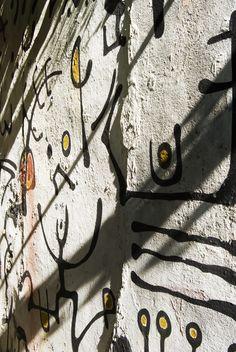 Turkey-wall art turkey #travel