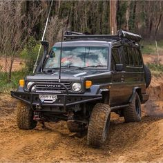 655 best vehicles toyota land cruisers images atvs rolling rh pinterest com