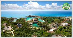 """Gracias a los lectores de about.com,  el parque Xcaret fue nominado como la """"Atracción favorita de México"""" mientras que  Experiencias Xcaret fue nominado como """"Compañía turística favorita de México"""". Nuestro parque hermano Xel-Há fue nominado como """"Atracción favorita del Caribe""""  Los finalistas fueron anunciados el 19 de febrero y ahora tienes la oportunidad de votar dentro de cada categoría. Las votaciones finalizan el 19 de marzo y los ganadores se anunciarán el 27 de marzo."""