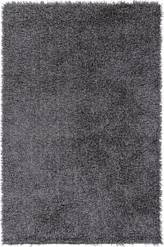 Surya Croix CRX-2992 (Light Gray, Black)