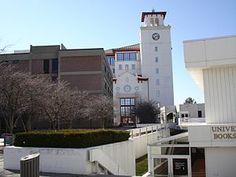 Montclair State University - Wikipedia, the free encyclopedia