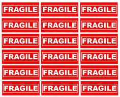 photograph relating to Printable Fragile Label identified as 7 Suitable Customized Label Printing shots within 2013 Personalized labels
