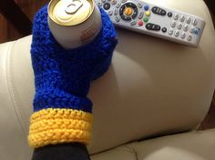 Mens Valentines Gifts, Indie Brands, Cold Drinks, Hand Crochet, Game, Colors, Hot, Stuff To Buy, Valentines Gifts For Men