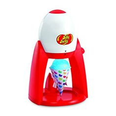 SLUSH MAKER / AMAZON