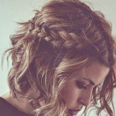 9 Super Easy & GORGEOUS Hair Inspirations for Style on the Go! | Huda Beauty – Makeup and Beauty Blog, How To, Makeup Tutorial, DIY, Drugstore Products, Celebrity Beauty Secrets and Tips