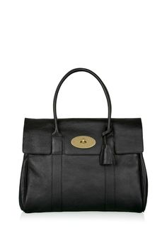 Classic Mulberry bag - someday I will definitely own one
