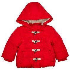 Polarfleece All In Ones, Coats, Snowsuits and Polarfleece, Girls ...