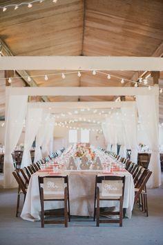 Wedding Photography: Adam and Amanda at Smokey Glen Farm in Gaithersburg, Maryland