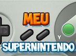 Super Nintendo Online http://www.meusupernintendo.com/?nt=pin