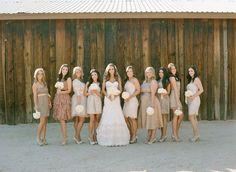wedding dress code farm - Pesquisa Google