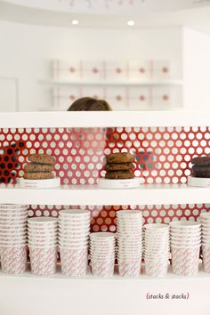 Sprinkles Ice Cream | 9631 South Santa Monica Blvd | Beverly Hills, CA 90210 | 310.274.7890
