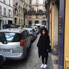 @nikishabrunson (Nikisha Brunson) on Instagram