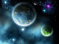 Малый парад планет называют одним изсамых завораживающих астрономических явлений. При нем часть планет нашей Солнечной системы находится поодну сторону отсветила внебольшом секторе. Нанебосводе э…